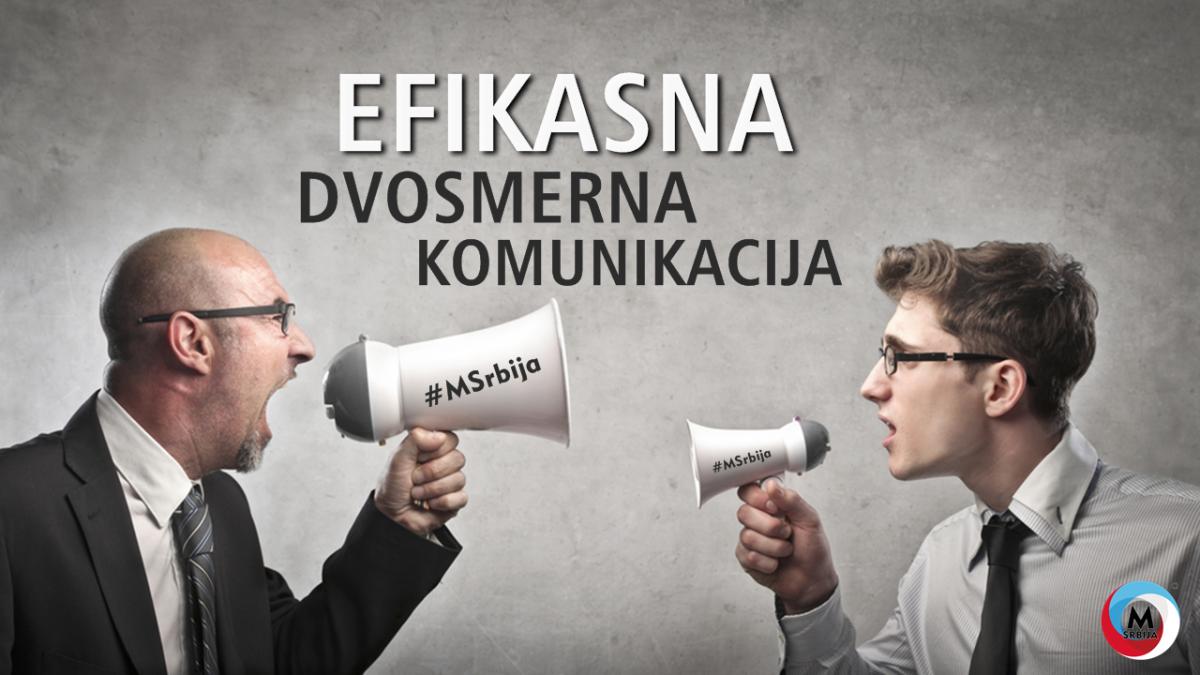 efikasna-dvosmerna-komunikacija