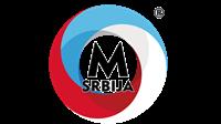 Marketing Srbija – Izrada Web Sajta