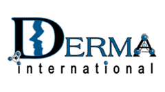 derma-international-serbia-logo