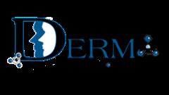 Derma International