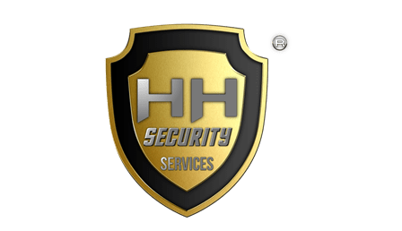 HH Protection
