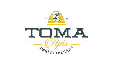 Toma Apis