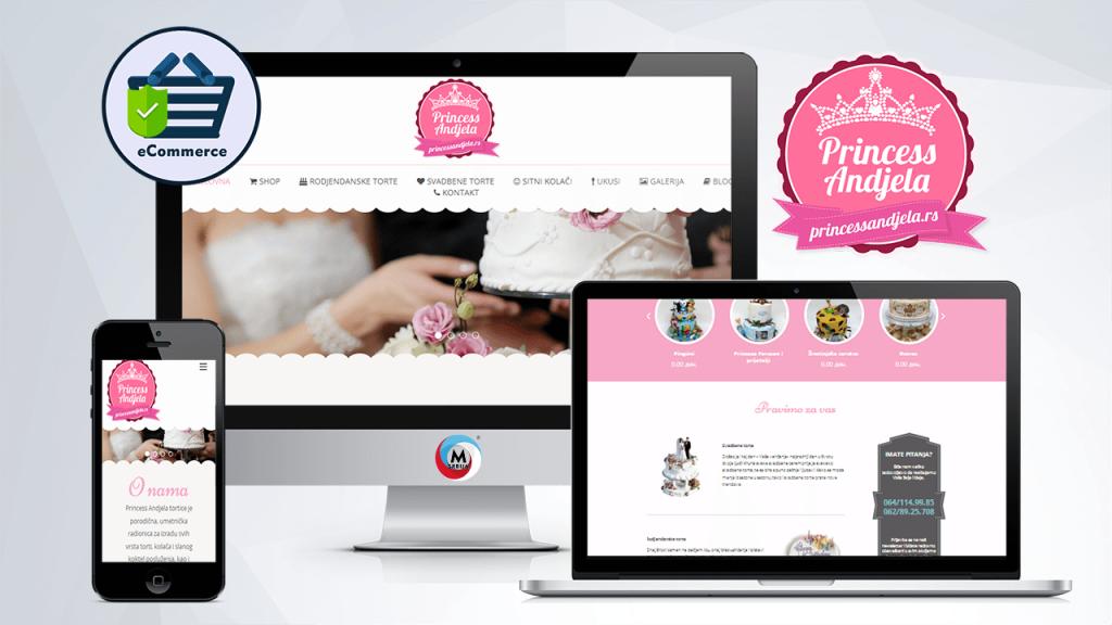 princess-andjela-torte-webshop-min(1)