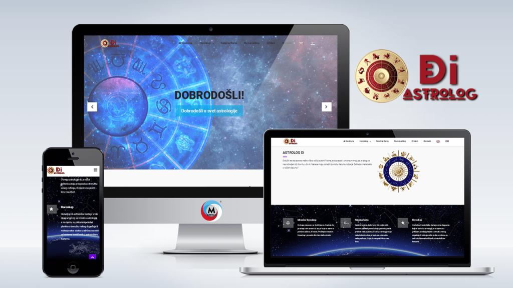 astrolog-di-horoskop-1-min