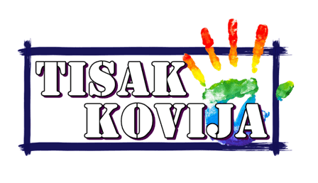 Tisak Kovija