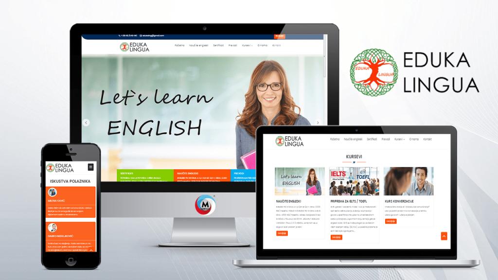 edukalingua-skola-stranih-jezika-beograd-msrbija-min