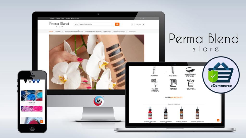 perma-blend-store-web-shop-min