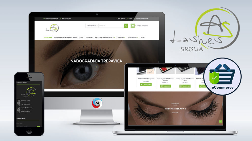 as-lashes-srbija-web-shop-2017-min
