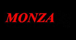 splav Monza