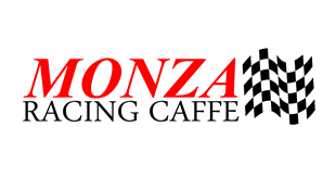 splav-monza-logo-min