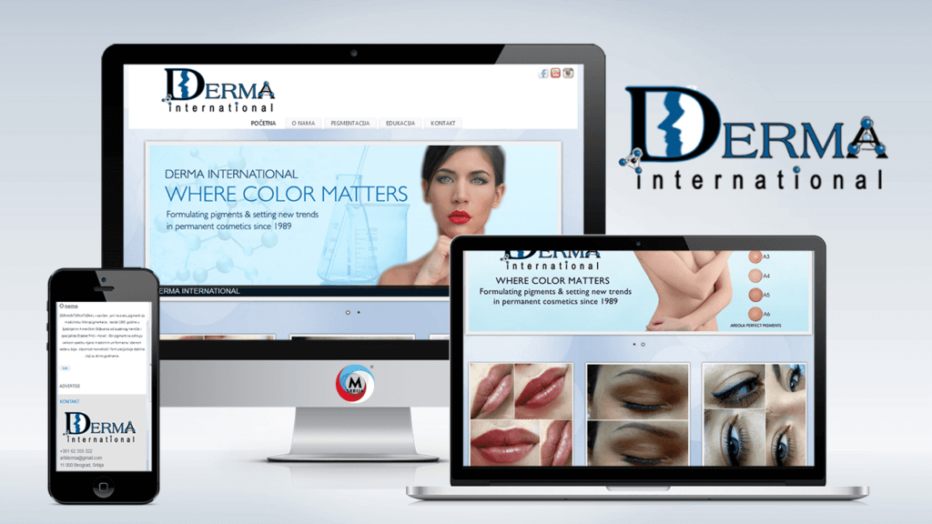 derma-international-srbija-min