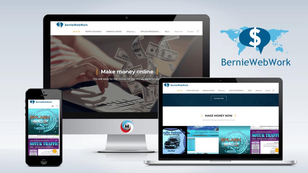 bernie-web-work-2018-a-min