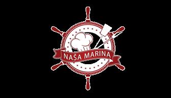 kafana nasa marina