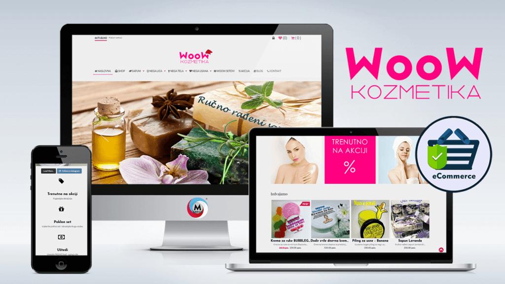 woow-kozmetika-web-shop-min