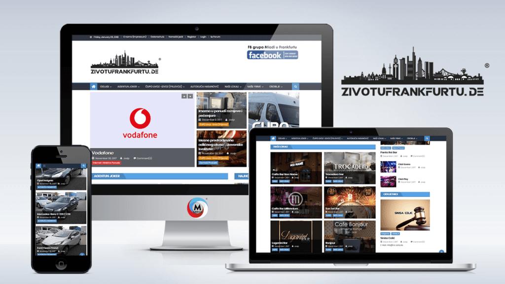 zivot-u-frankfurtu-app-min