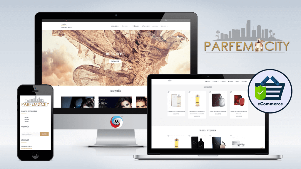 parfemcity-webshop-min