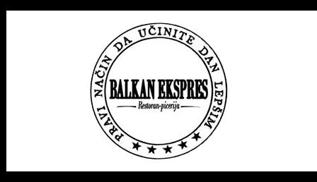 balkan-ekspres-restoran-beograd