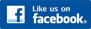 lajkujte-nas-facebook-msrbija