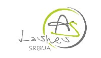 As-Lashes Srbija