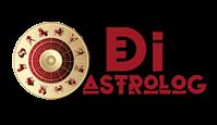 Astrolog Di
