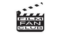 Film Fan Club