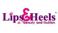 Lips And Heels