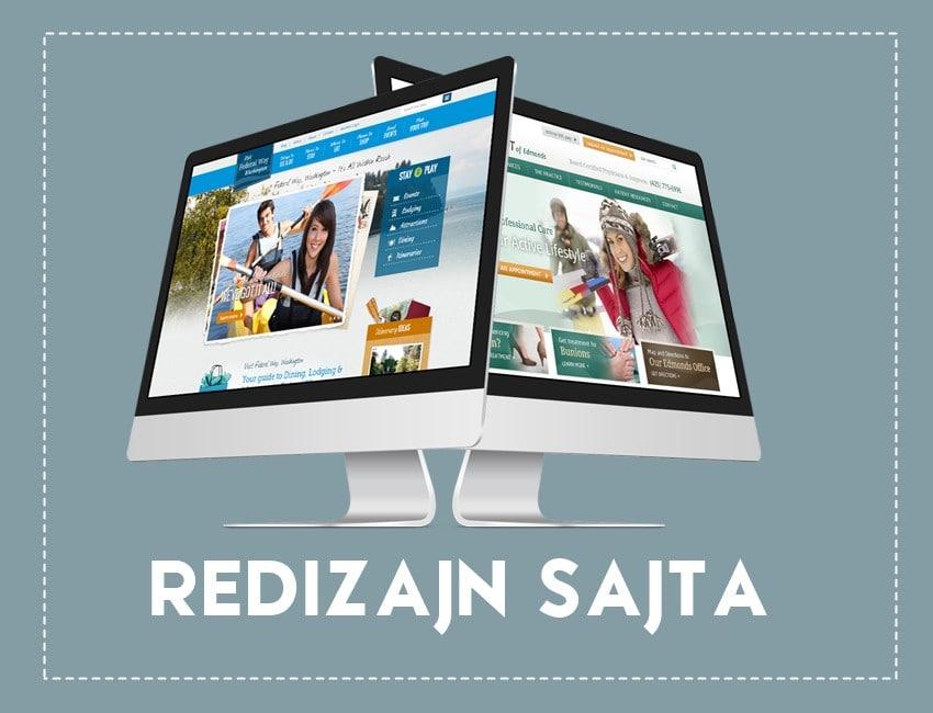 redizajn-web-sajta-marketing-srbija-cena-redizajn-beograd-min
