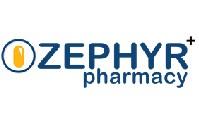zephyrpharm