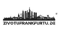 Zivot u Frankfurtu