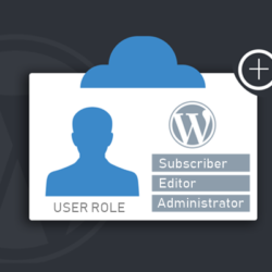 kako-promeniti-ulogu-korisnika-wordpress-sajta-marketing-srbija-change-wp-user-role