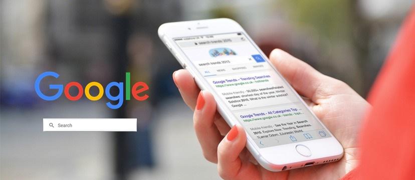 google-seo-optimizacija-prva-strana-googla-marketing-srbija-cena-seo