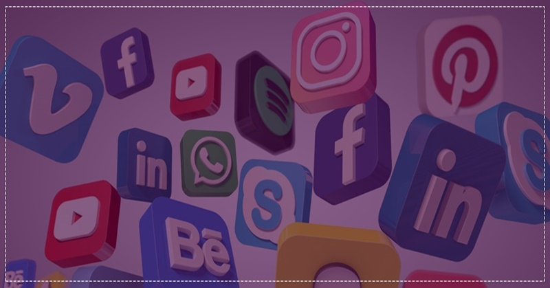 idelane-dimenzije-fotografija-image-dimension-social-media-drustvene-mreze-isntagram-facebook-profile-cover