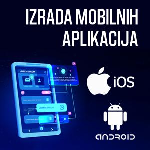 izrada-web-mobilnih-aplikacija