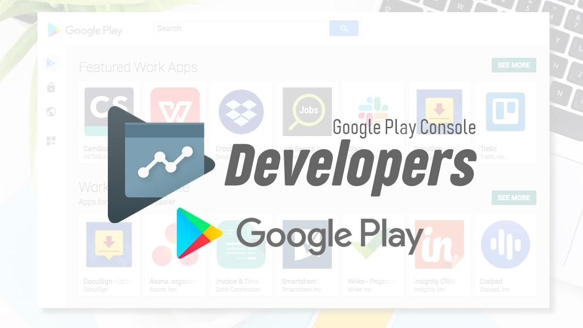 gogle-play-console-developer-min