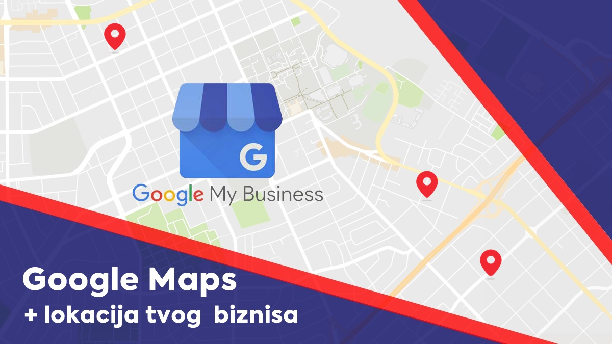 google-moj-biznis-mapa-lokacija