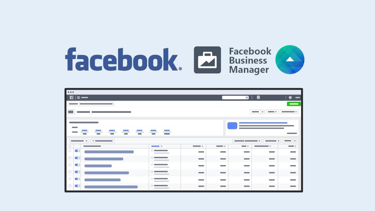 facebook-business-ads-manager