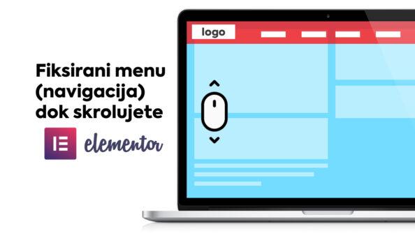 kako-fiksirati-na-sajtu-menu-dok-skrolujete