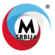 msrbija-logo-marketing.png